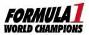 World Champions (Brumm)