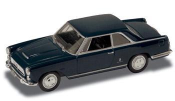Lancia Flaminia Coupé 3B (1962) StarLine 517126 1/43 Azul Lancia