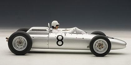Porsche 804 F1