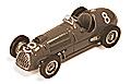 Ferrari (1950-51) 125