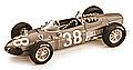 Ferrari (1962-64) 156 F1