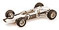 Ferrari (1964-65) 158