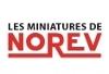 1:18 Norev