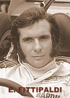 Campeonato F1 (1974)