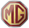 MG (GB)
