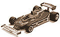Ferrari (1980) 312 T5