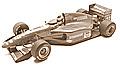 Ferrari (1994) 412 T1