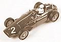 Ferrari (1955-56) 555