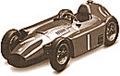 Ferrari (1954-57) 625