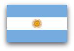 Pilotos Argentina