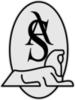 Armstrong Siddeley (GB)