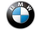 BMW 1600 (1964-75)