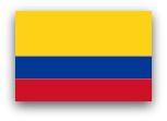 Pilotos Colombia