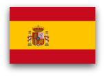 Pilotos España