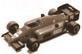 Ferrari (1986) F186