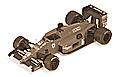 Ferrari (1987) F187