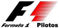Campeonato F1 (2016)