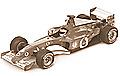 Ferrari (2002) F2002