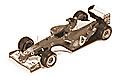 Ferrari (2003) F2003 GA