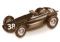 Ferrari (1954) 553