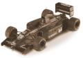 Ferrari (1991) 643