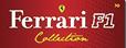 Ferrari F1 Collection
