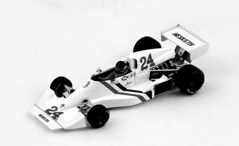 Hesketh (1975) 308C