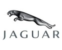 Jaguar(UK)