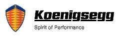 Koenigsegg (SW)