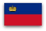 Pilotos Liechtenstein