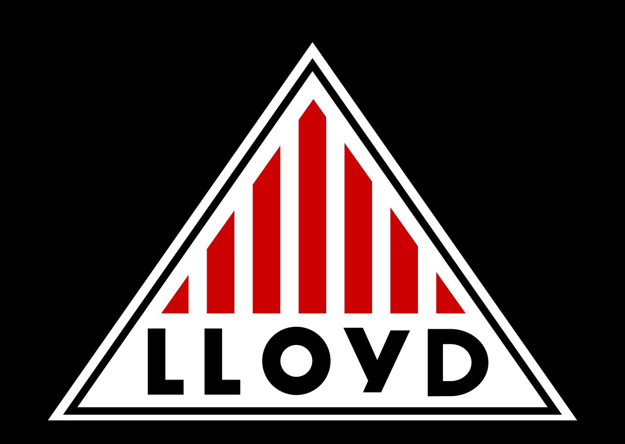 Lloyd (GB)