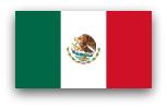 Pilotos México