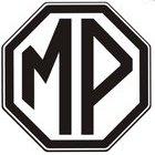 MP (BR)