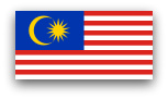 Pilotos Malasia
