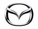 Mazda (J)