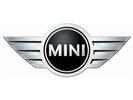 Mini (GB)
