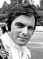 Revson, Peter