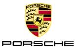 Porsche 911-997 (2004-11)
