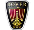 Rover (GB)