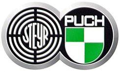 Steyr-Puch (A)