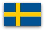 Pilotos Suecia