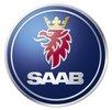 Saab (S)