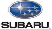 Subaru (J)