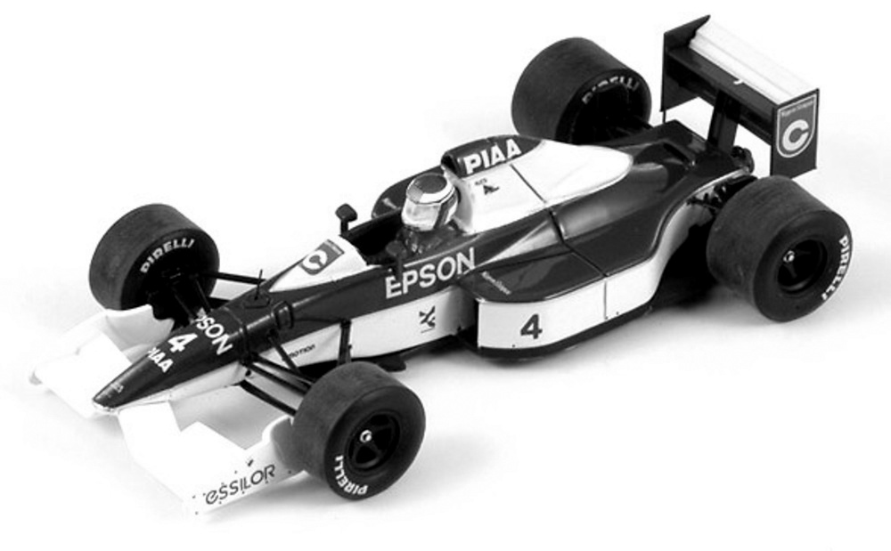 Tyrrell (1990) 019
