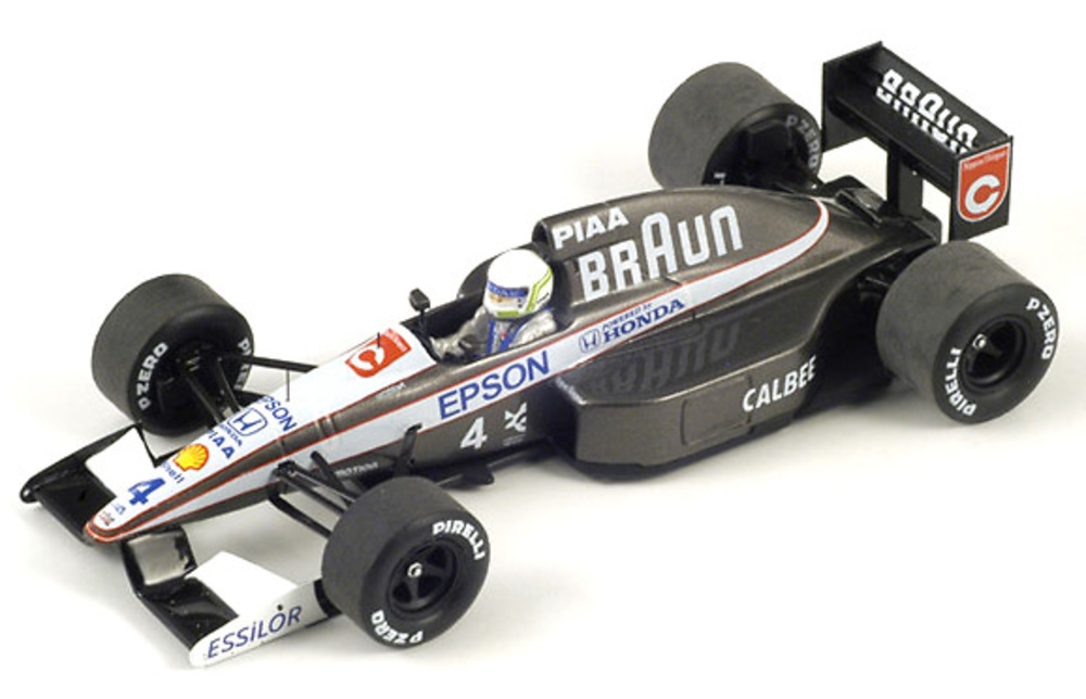 Tyrrell (1991) 020