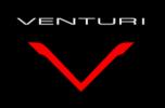 Venturi (F)