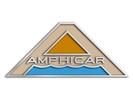 Amphicar (D)