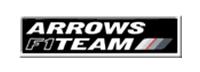 Arrows (1978-79) A1