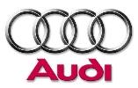 Audi (D)