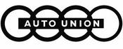 Auto Union (D)